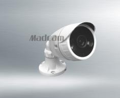 SKA01-WL LENE 3.6mm