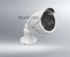 AHD-SK01-1.3MP LENE 6MM
