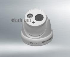 AHD-SK02-1.3MP LENE 6MM